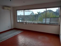 "Foto thumbnail Oficina en Alquiler en  Banfield Este,  Banfield  Cochabamba 246 2º ""C"""