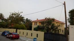 Foto Casa en Venta en  Aguila,  Tampico  CASA CON 2000M2 DE TERRENO EN  COL. AGUILA