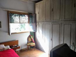 Foto Casa en Venta en  V.Lopez-Vias/Maipu,  Barrio Vicente López  25 de Mayo al 1000