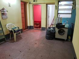 Foto PH en Venta en  Mataderos ,  Capital Federal  Pasaje La Cordillera al 1200 PH al frente con garaje a refaccionar