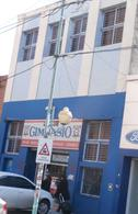 Foto Local en Venta en  Lomas de Zamora Este,  Lomas De Zamora  FONROUGE 130