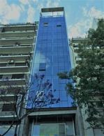 Foto thumbnail Oficina en Venta en  Monserrat,  Centro  Lima al 500