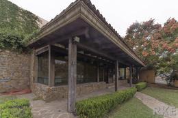 Foto Casa en Venta en  San Pedro Garza Garcia ,  Nuevo León  Casa en Venta en Los Quetzales, en San Pedro Garza García, N.L.
