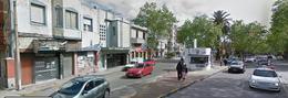 Foto Departamento en Venta en  Pocitos Nuevo ,  Montevideo  A metros Montevideo Shopping, lanzamiento un dormitorio