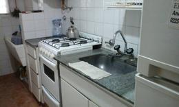 Foto Departamento en Venta en  Pinamar ,  Interior Buenos Aires  De las Burriquetas al 100