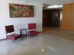 Foto Departamento en Alquiler | Alquiler temporario en  Tigre ,  G.B.A. Zona Norte  Montevideo 1378, TIgre