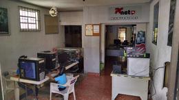 Foto Local en Venta en  Cortes Sarmiento,  Mérida  Se Vende Local sobre Circuito Colonias a 7m de Plaza Oriente
