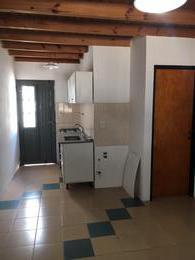 Foto Departamento en Alquiler en  Zapiola,  Lujan  Juan Diaz de Solis Nº 2.470 Dpto. 2