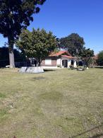 Foto Casa en Venta en  Temperley,  Lomas De Zamora  Condarco 1081 Temperley