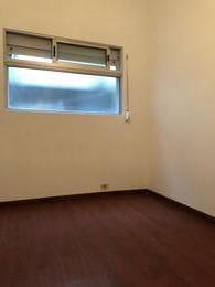 Foto Departamento en Alquiler en  Punta Carretas ,  Montevideo  Unidad de 2 dormitorios con patio, bajos gastos comunes