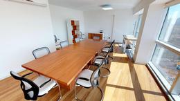 Foto Oficina en Alquiler en  Nuñez ,  Capital Federal  Avda Del Libertador al 7900 8vo y 9no
