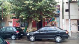 Foto Local en Alquiler en  Ramos Mejia,  La Matanza  Corrientes 56