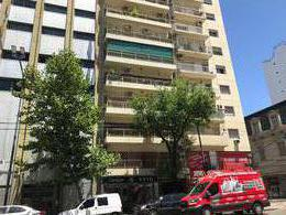 Foto thumbnail Departamento en Venta en  Balvanera ,  Capital Federal  BELGRANO al 2500