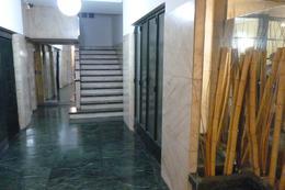 Foto Departamento en Venta en  San Telmo ,  Capital Federal          Perú y Av. Belgrano