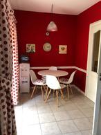 Foto Casa en Venta en  Beccar-Vias/Rolon,  Beccar  Lonardi al 1200