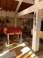 Foto Local en Venta en  Lanús,  Lanús  Colon 1729