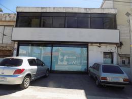 Foto Local en Alquiler | Venta en  Jacinto Vera ,  Montevideo  Aprox Bvar  Artigas y Enrique Martìnez
