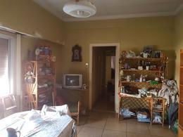 Foto Departamento en Venta en  Lanús ,  G.B.A. Zona Sur  Piñeyro al 100