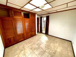 Foto Casa en Venta en  San José ,  San José  Una planta / Rohrmoser / Geroma / 333 m2 terreno