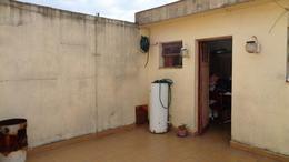 Foto PH en Venta en  Floresta ,  Capital Federal  Luis Viale 3100