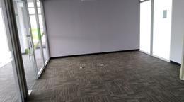 Foto Oficina en Renta en  Pozos,  Santa Ana  Oficinas en Pozos a $18 el m2