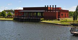 Foto thumbnail Terreno en Venta en  Los Cardales,  Countries/B.Cerrado  Lote en Chacras de la Reserva