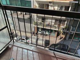 Foto Departamento en Alquiler en  Barrio Norte ,  Capital Federal  LARREA al 1000