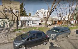 Foto Terreno en Venta en  Barrio Norte,  La Plata  32 entre 14 y 15