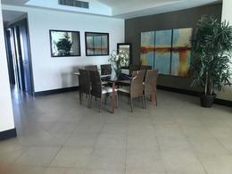 Foto thumbnail Departamento en Venta en  Zona Hotelera,  Cancún  Zona Hotelera