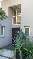 Foto Casa en Alquiler temporario en  Rincon de Milberg,  Tigre  Rincon de Milberg