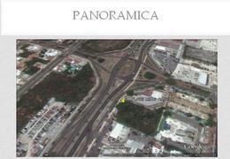 Foto Terreno en Venta en  Supermanzana,  Cancún  EXCELENTE TERRENO EN VENTA SM 8, AV. TULUM, JUNTO A LA LINCOLN, FRENTE AL HOSPITAL GALENIA, CANCUN, QUINTANA ROO - GERA132021