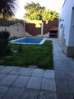 Foto Casa en Venta en  Lomas de Zamora Oeste,  Lomas De Zamora  AZARA al 300