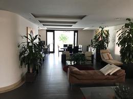 Foto Casa en Alquiler en  Cumbayá,  Quito  Urbanización La Florencia, sector Colegio Alemán