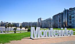 Foto Edificio Comercial en Venta | Alquiler en  Carrasco ,  Montevideo  CORPORATIVO