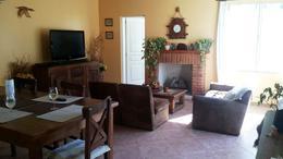 Foto Casa en Venta en  Martinez,  San Isidro  Rodriguez Peña al 100