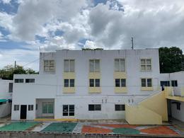 Foto Local en Renta en  Tampico,  Tampico  Tampico