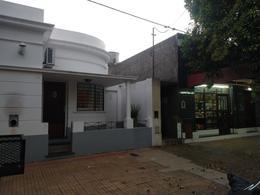 Foto Departamento en Venta en  La Plata ,  G.B.A. Zona Sur  calle 2 al 1800