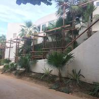 Foto Casa en Renta temporal | Venta en  Sian Ka-an,  Tulum  Casa en renta vacacional Sian Kaan Tulum