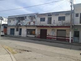 Foto Terreno en Venta en  Acapulco de Juárez Centro,  Acapulco de Juárez  Acapulco de Juárez Centro
