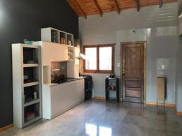 Foto Casa en Venta en  San Isidro ,  G.B.A. Zona Norte  Dorrego al 800