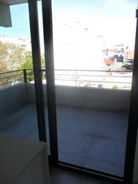 Foto Departamento en Alquiler en  Parque Chas,  Villa Urquiza  Gamarra al 1400