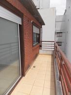 Foto Departamento en Alquiler en  Belgrano ,  Capital Federal  Av. Monroe al 2900