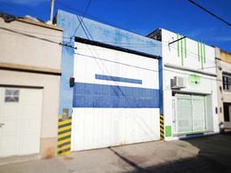 Foto thumbnail Depósito en Venta en  General Pico,  Maraco  24 e/ 13 y 15