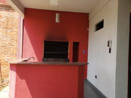 Foto Casa en Alquiler en  Fernando de la Mora ,  Central  Alquilo Casa Con Piscina En Fdo De La Mora Zona Norte
