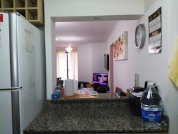Foto Departamento en Venta en  Nueva Cordoba,  Capital  Ituzaingo al 1000
