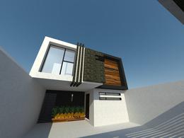 Foto Casa en Venta en  Metepec ,  Edo. de México  CASA EN VENTA LAZARO CARDENAS