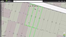 Foto Terreno en Venta en  Manuel B Gonnet,  La Plata  27 próximo a 493