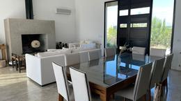 Foto Casa en Venta en  Estancia Q2,  Mendiolaza  Estancia Q2
