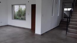 Foto thumbnail Casa en Venta en  Villa Belgrano,  Cordoba  Av. RECTA MARTINOLLI al 8700