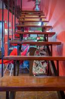 Foto Casa en Venta en  Boedo ,  Capital Federal  Av Juan de Garay al 3000